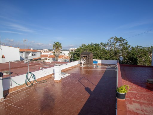Apartment in Son Vilar / Horizonte Ref: S1982 1