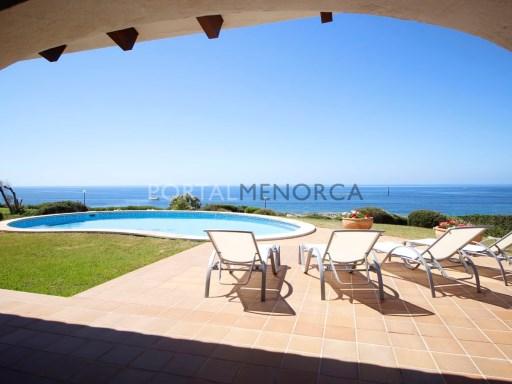 Villa in Torret de Baix Ref: S646 1