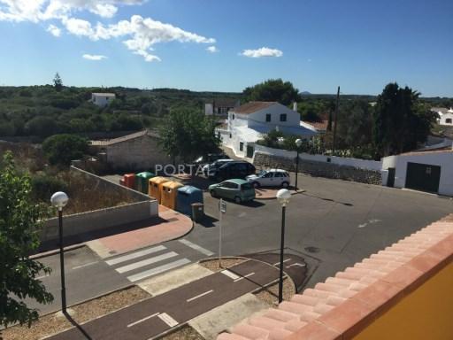 Casa en Venta en Sant Lluís - S1574