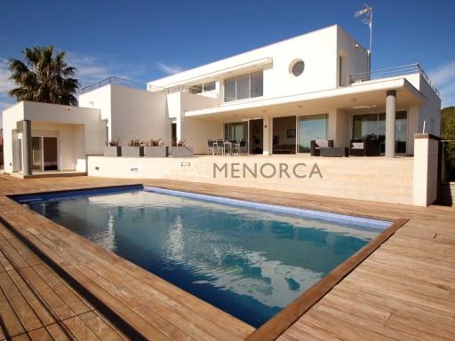 Villa in Punta Prima Ref: S2445 1