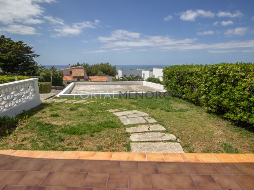 Apartment in Torre Soli Nou Ref: S2473 1