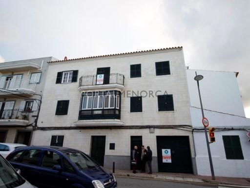 Einfamilienhaus zu verkaufen in Alaior - S2559