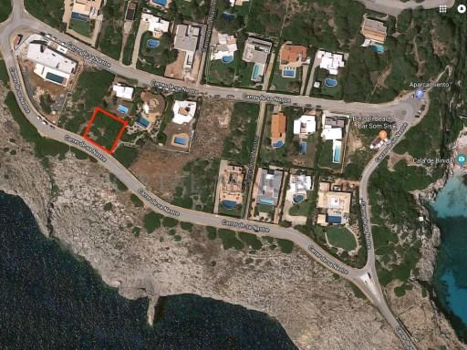 Plot in Binidali Ref: H2534 (2) 1