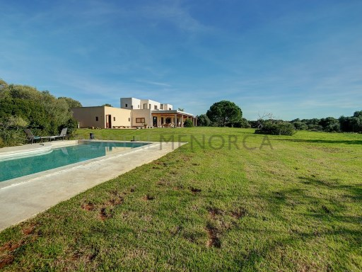 Country house for Sale in Biniparrell - H2540