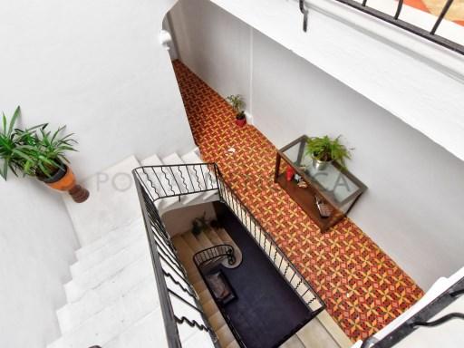 House in Mahón Ref: H2568 1