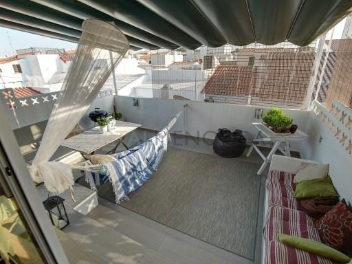 House in Es Castell Ref: H2600 1