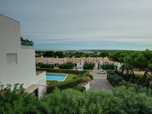 Apartment in Coves Noves Ref: H2624 1