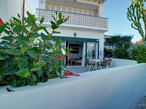 Apartment for Sale in S'Algar - H2626