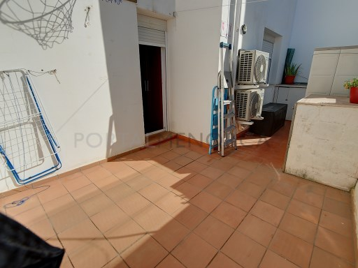 Flat for Sale in Es Castell - H2636