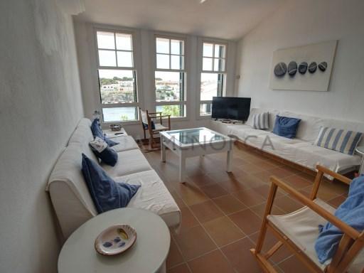House in Es Castell Ref: H2116 1
