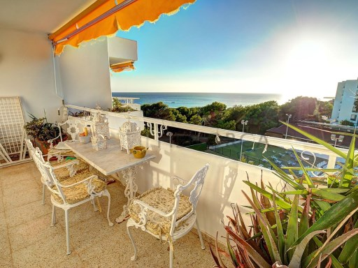 Apartment for Sale in Santo Tomas - H2231