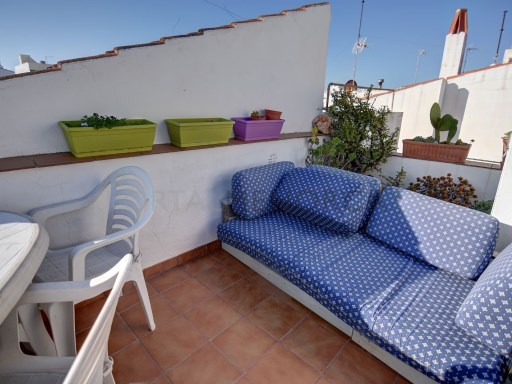 House for Sale in Mahón - H2298