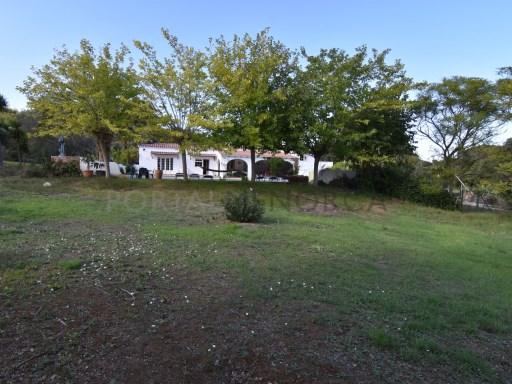 Casa de campo en Venta en Alaior - H2389