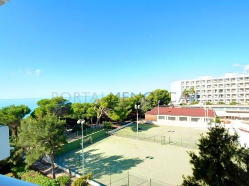 Apartamento en Venta en Sant Tomas - H2397