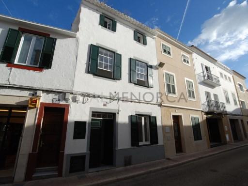 Casa en Venta en Mahón - H2412