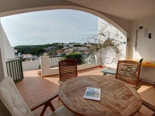Apartamento en Venta en Addaia - H2450