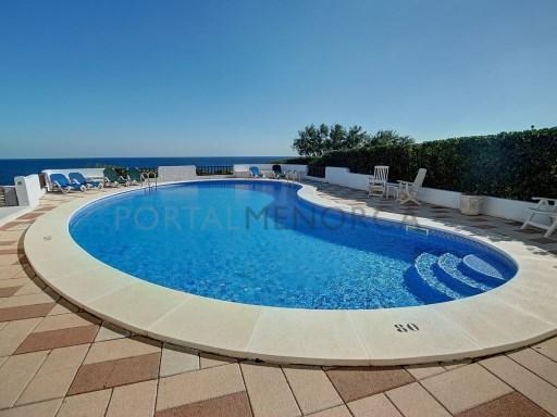Villa in S'Algar Ref: H2461 1