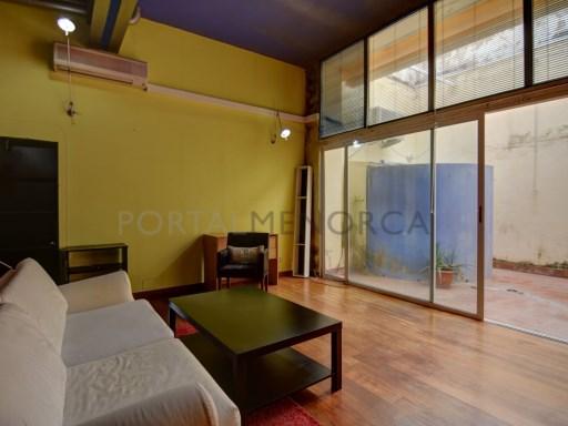Casa en Venta en Mahón - H2476