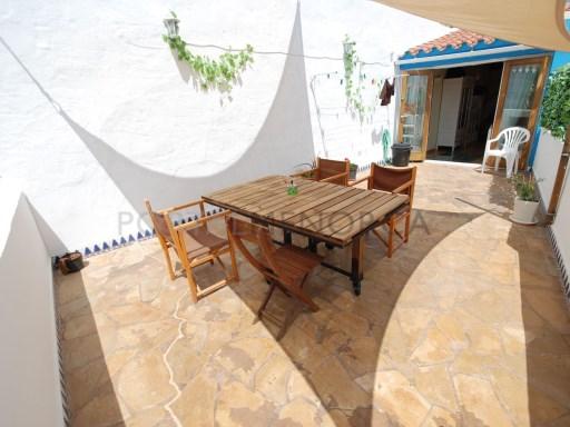 Casa en Venta en Mahón - H2478
