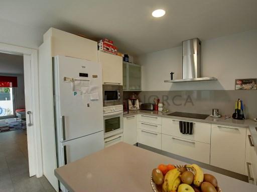 Casa en Son Vilar / Horizonte Ref: H2517 1