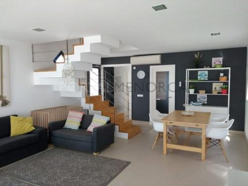 Villa zu verkaufen in Son Blanc - C103
