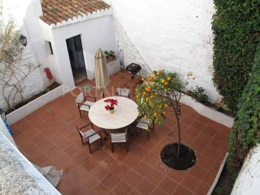 Casa en Venta en Ciutadella - C17
