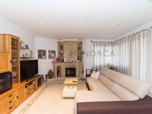 Wohnung zu verkaufen in Ferreries - C24