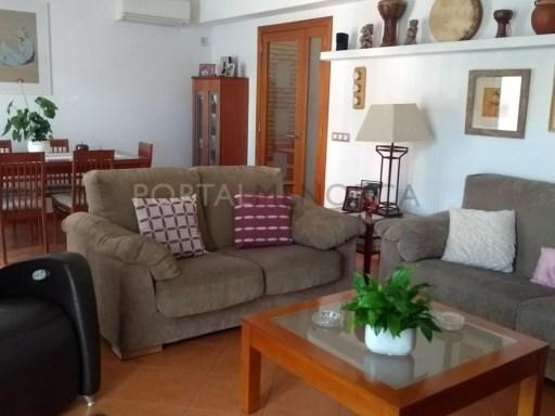 House in Ciutadella Ref: C63 1