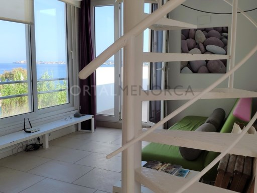 Apartment for Sale in Son Carrio - C84