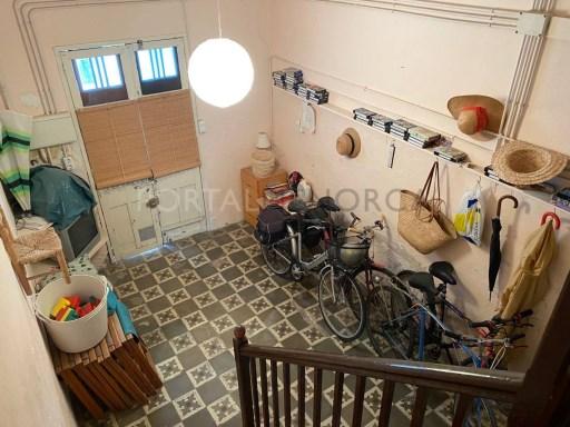 House in Ciutadella Ref: C159 1
