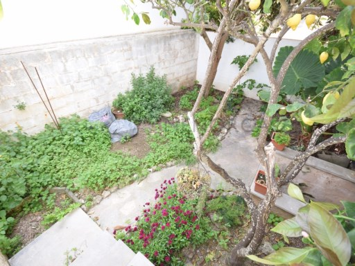 House for Sale in Es Mercadal - T1081