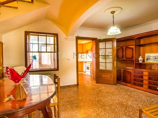 Casa en Es Mercadal Ref: TS1020 1