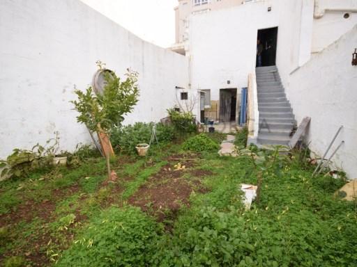 Garage in Alaior Ref: T1006 1