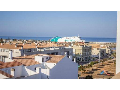Flat in Ciutadella Ref: M8651 1
