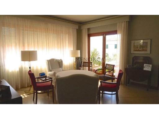 Villa in Mahón Ref: M7393 1
