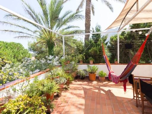 Villa in Sol Del Este Ref: M7407 1