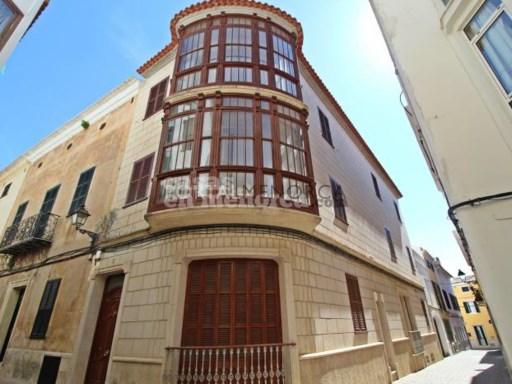 Einfamilienhaus in Alaior Ref: M8729 1