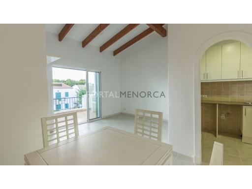 Wohnung in Son Parc Ref: M7998 1
