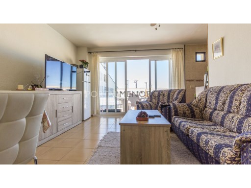 Apartment in Son Bou Ref: M7109 1