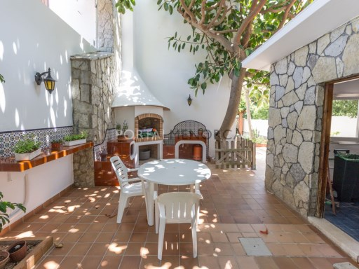 Villa in Mahón Ref: M8185 1