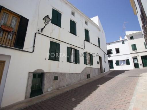 Casa en Alaior Ref: M8189 1