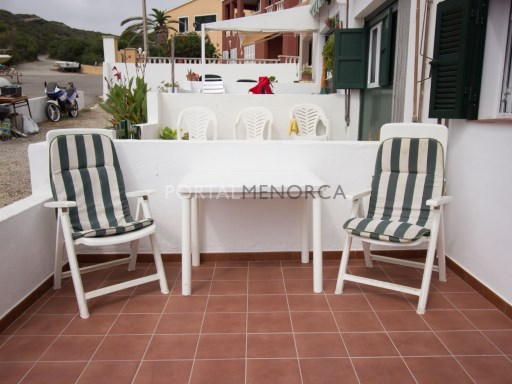 Apartment in Es Murtar Ref: M8199 1