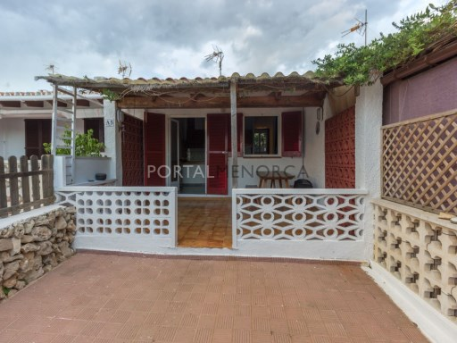 Apartment in Son Ganxo Ref: M8273 1