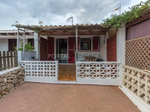 Wohnung in Son Ganxo Ref: M8273 1