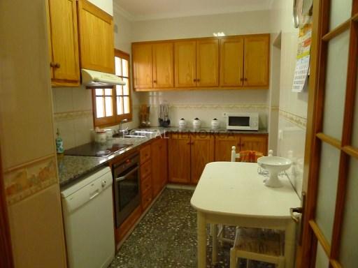 Flat in Son Vilar / Horizonte Ref: M7198 1