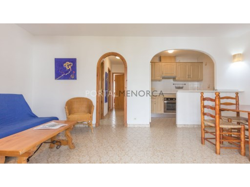 Apartment in Torre Soli Nou Ref: M8370 1