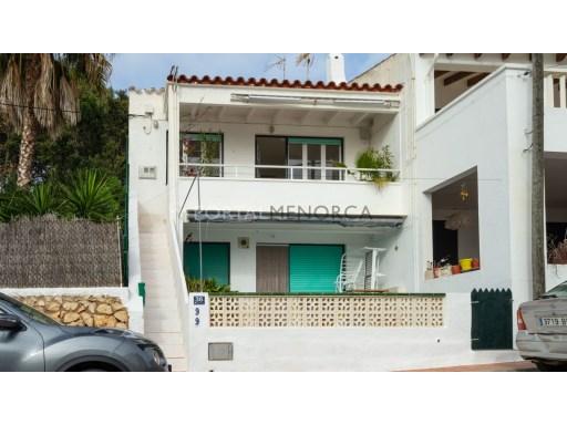 Apartamento en Alcaufar Ref: VM2704 1
