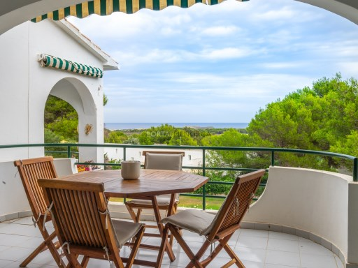 Apartment in Coves Noves Ref: V2813 1