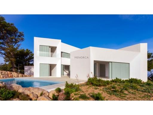 Villa in Coves Noves Ref: V2851 1