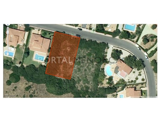 Plot in Binixica Ref: V809 1